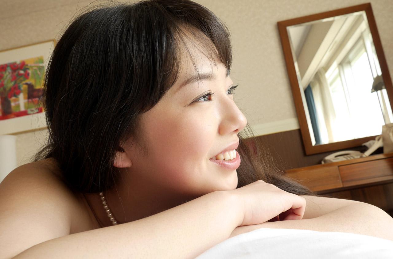 Gif rachael creamed japanese pussy