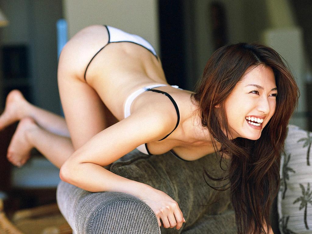 Porno Haruna Yabuki naked (11 fotos) Hot, 2019, bra