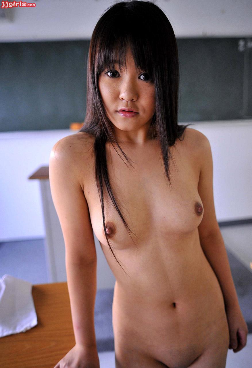 tokyo-hot e511 Hazuki-Miyamoto Hazuki Miyamoto pic 12