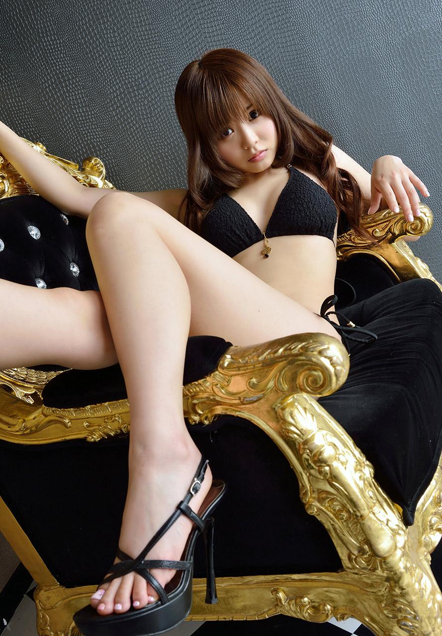 Jean japan xxx imajes.com major distraction