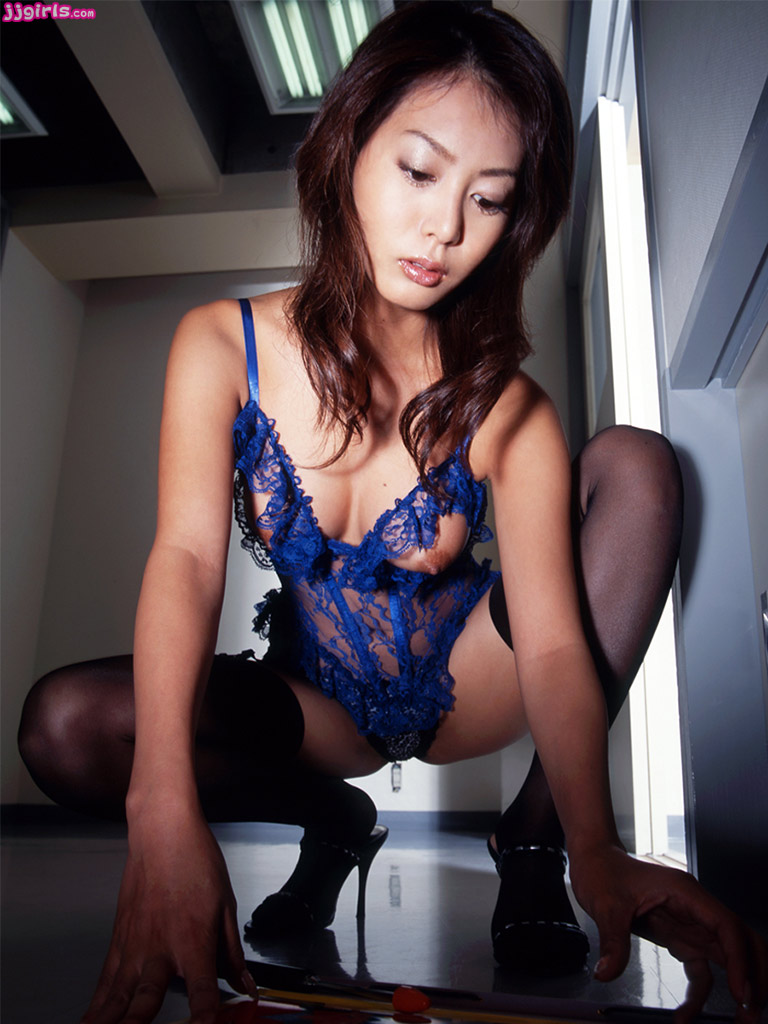 julia boin porno foto sammlung