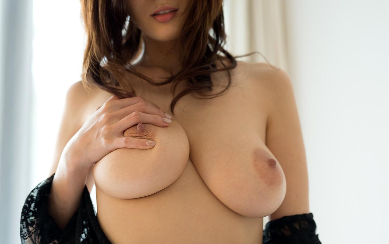 Big boobs maid best porn pics