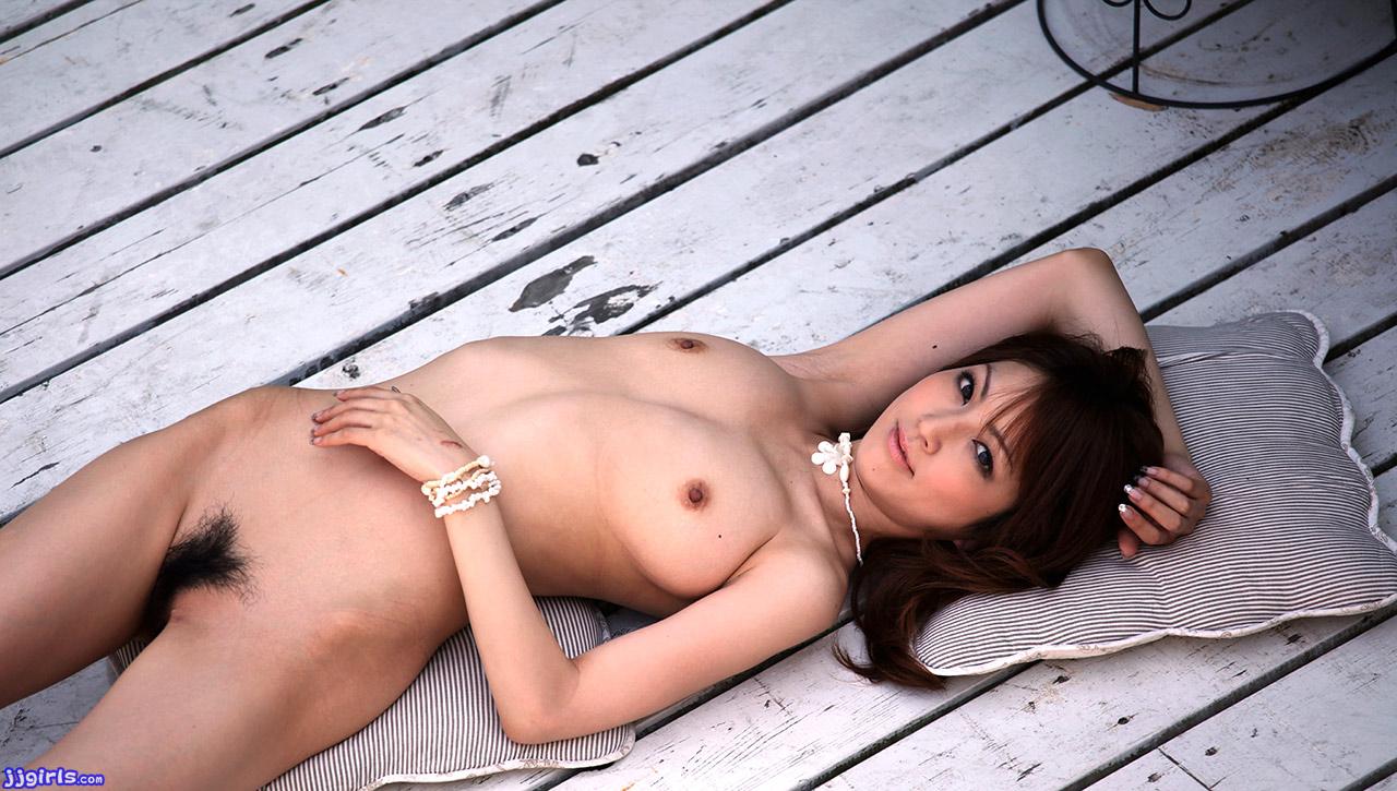 Matsushima fucking kaede
