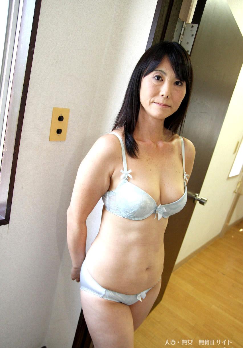japanese 0930 big Boobs 0930 pussy 0930 Keiko Nakagami pic 10