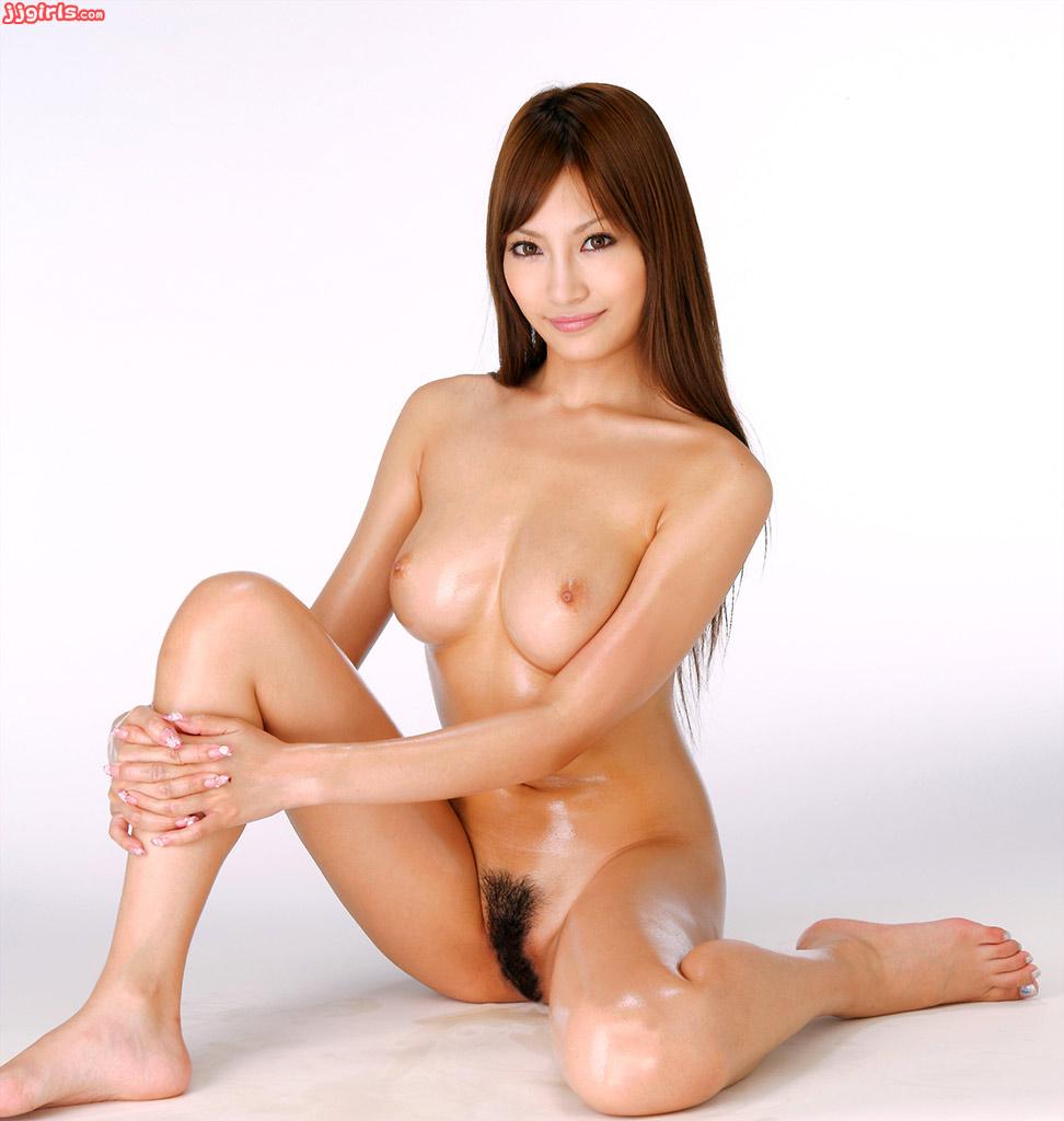 gallery gangpang 2014 xxx tubetubetube jav porn pics