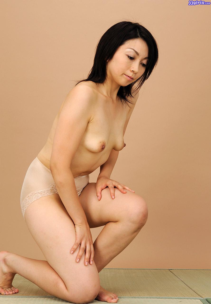 Www pron japan-7930
