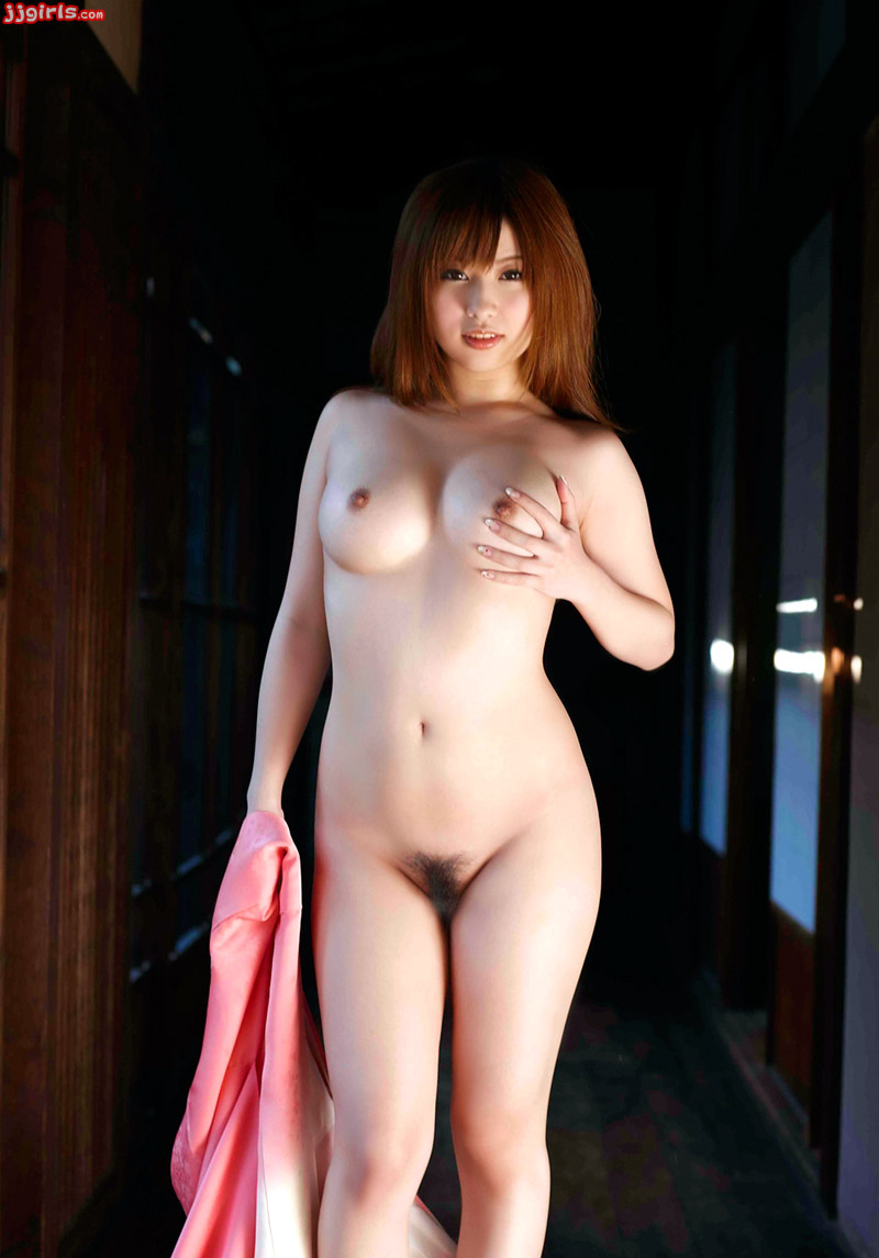 hot pokemon girls nude gallery