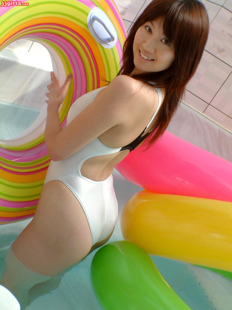 Japanese hot spring hasumi more at caribbeancom 8