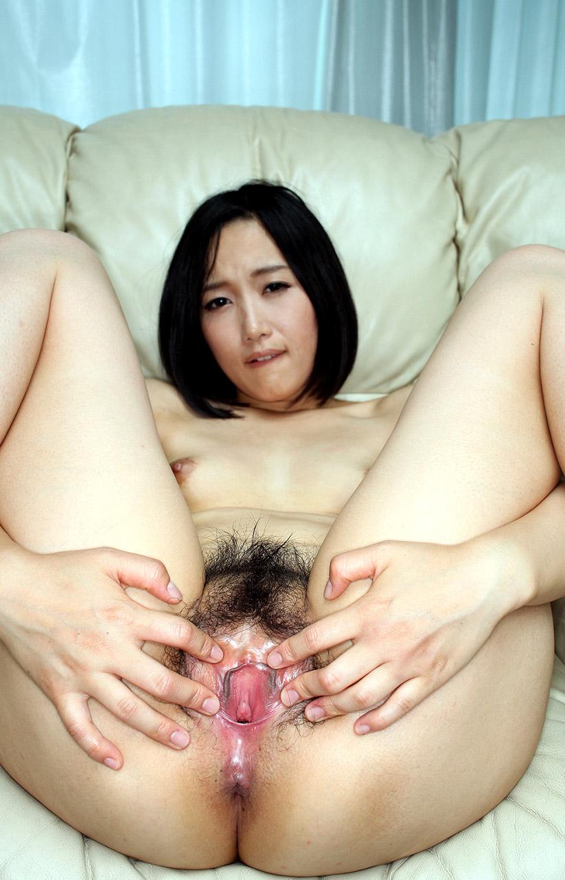 Playing, takako kitahara porno