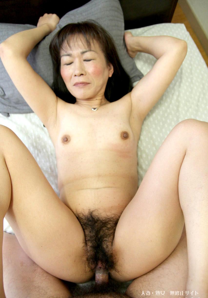 japan beauty amateur pussy