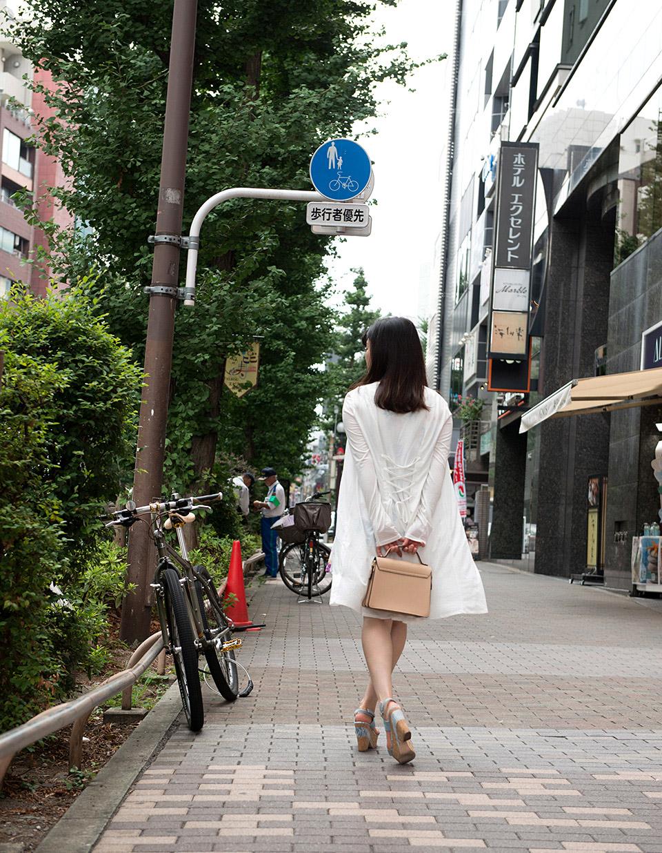 Tokyo tutor 2 uncensored 3