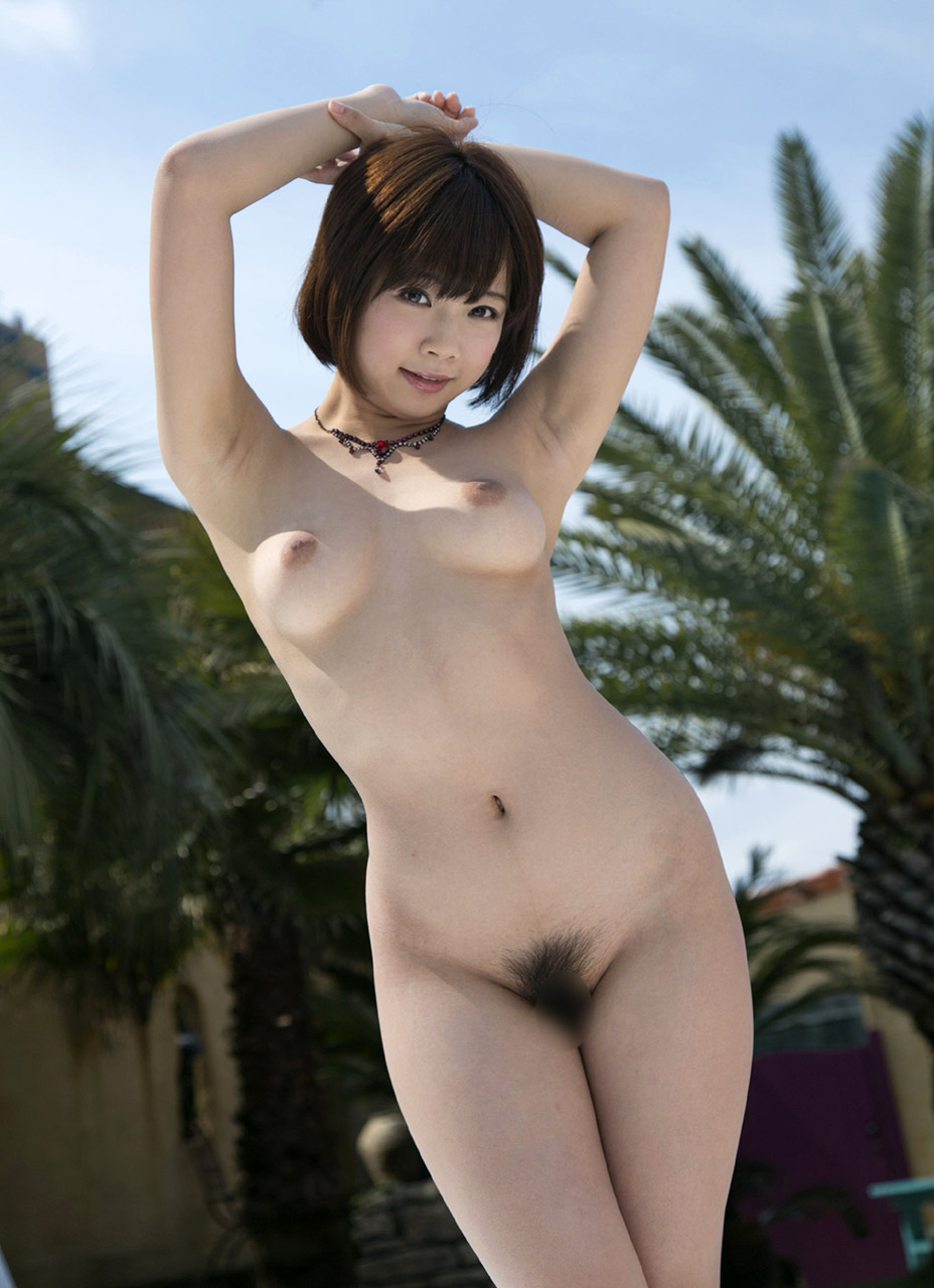 short-haired-naked-asians-indiasex-move