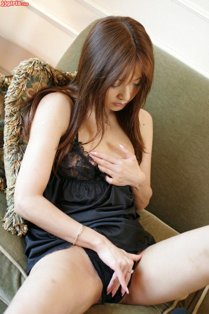 Japanese Manami Suzuki Actiongirls Schools Xxxx tubetubetube ...