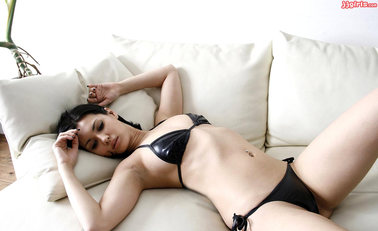 Japanese Tv Porn Videos Free Sex  xHamster