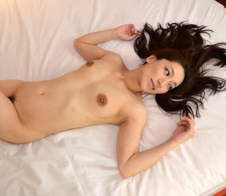Free Download Japanese Porn Porn Videos Pornhubcom