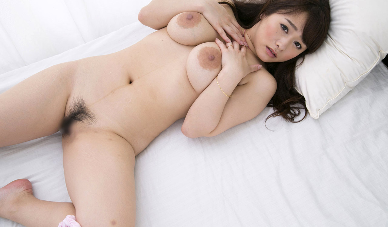 image Uncensored porn from japan real amateur trying cock on cam