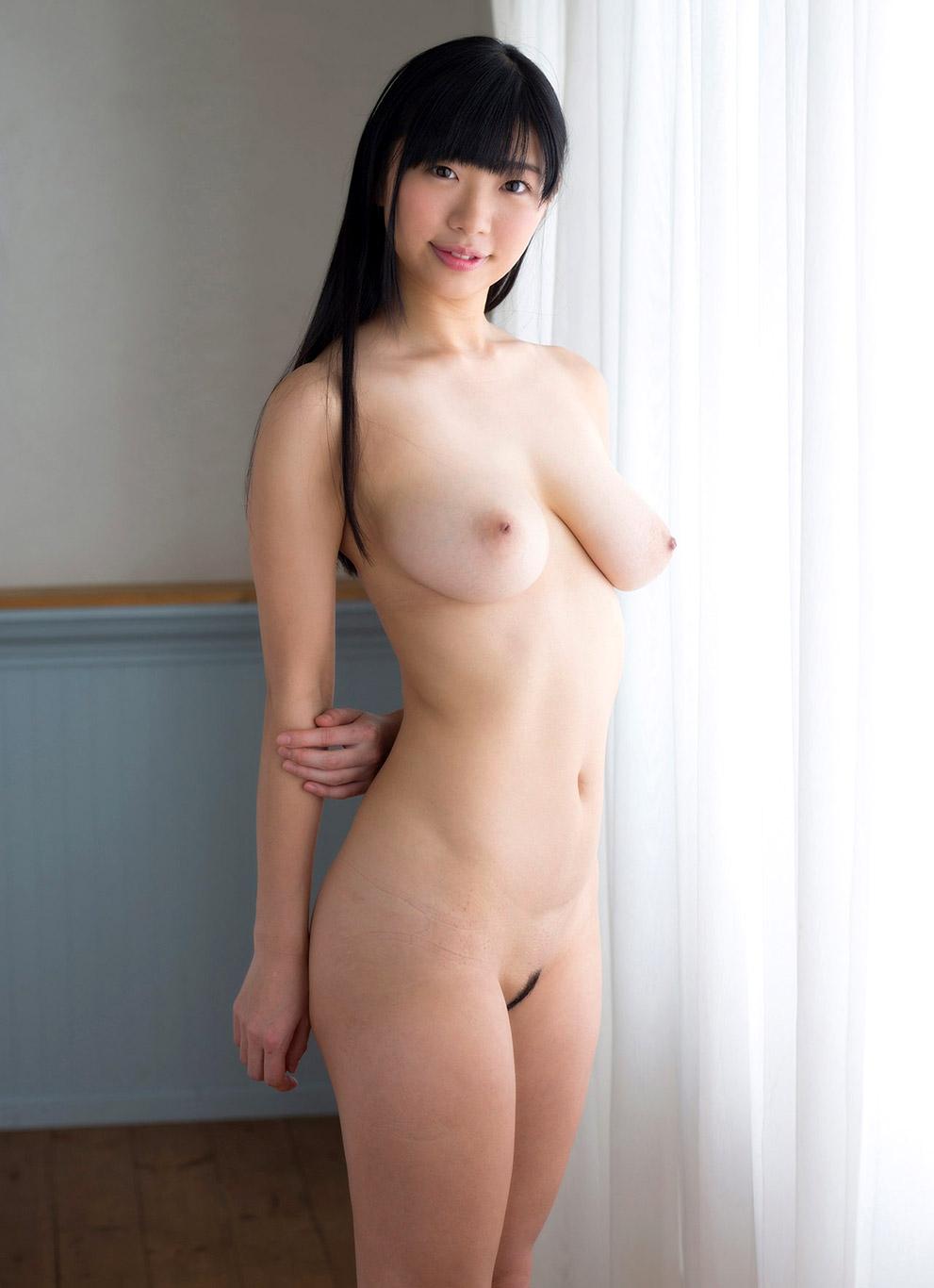 porn 3gp mobile free