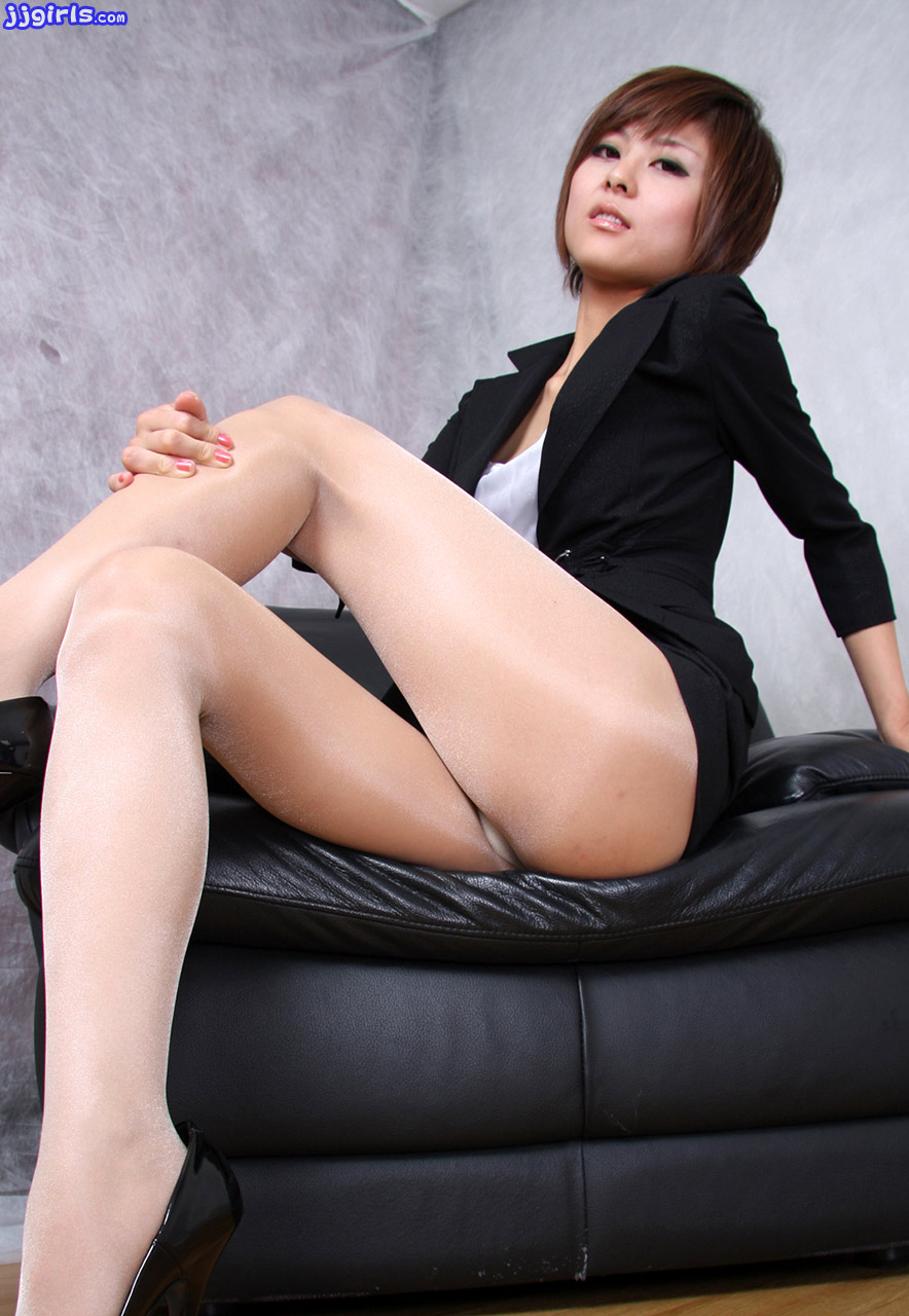 Massage and fuck in an amp in korea