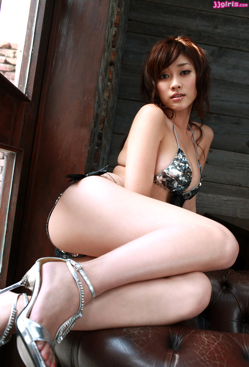Jia lynn nude pictures