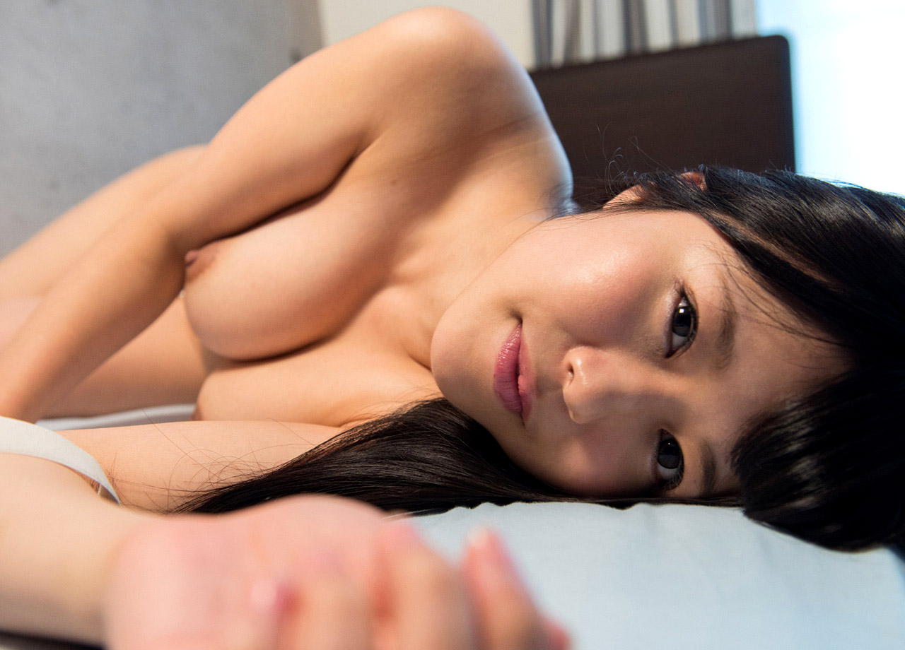 gallery sexhdpicsabby fat naked tubetubetube jav porn pics