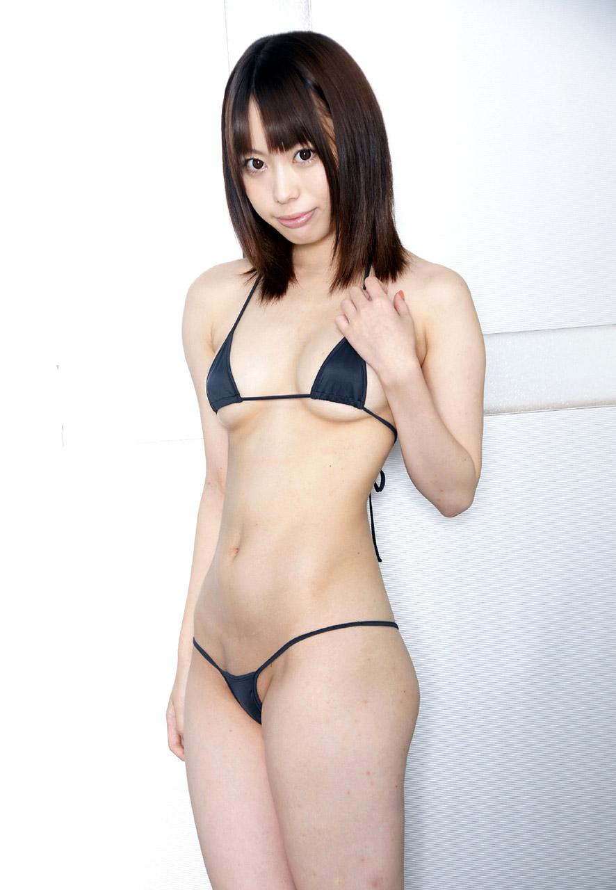hostel girls nude photo
