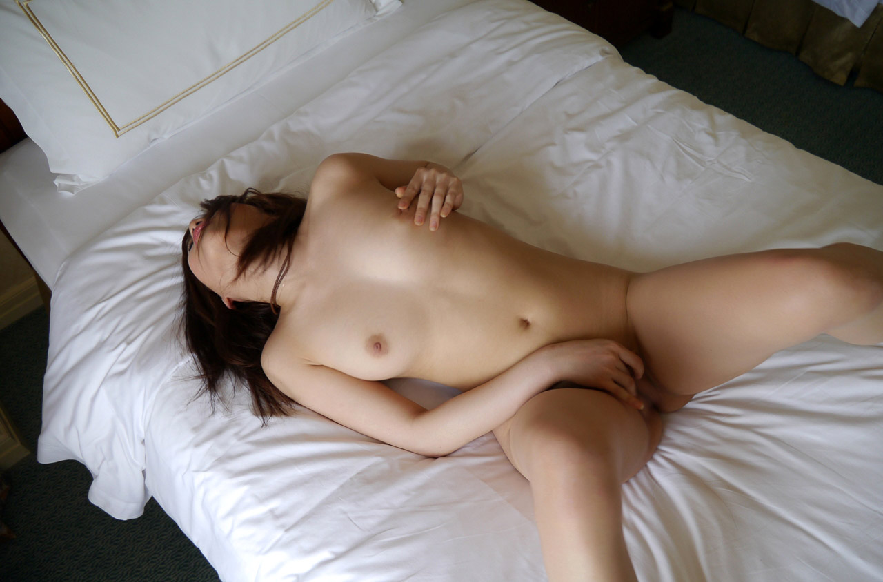 Very rina koizumi bukkake video congratulate