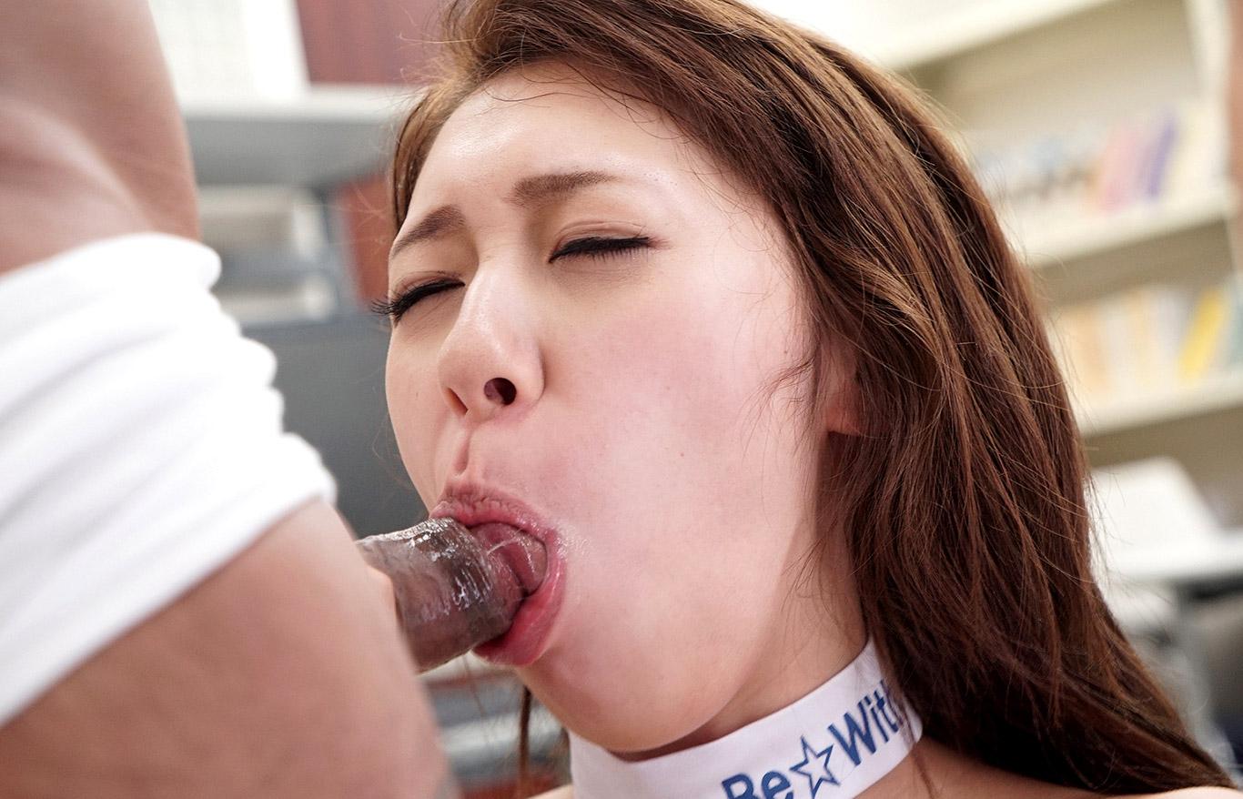 tokyohot miyu kitagawa pussy Miyu Kitagawa pic 11