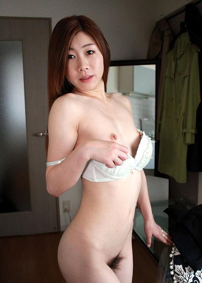 japan porn moveis