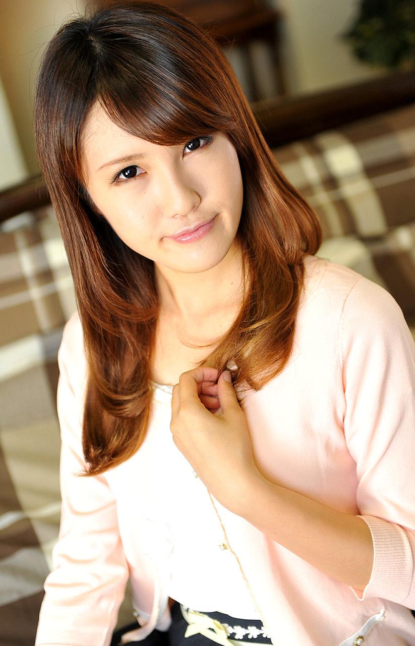 tokyohot e722 Nanami Ikeuchi pic 2