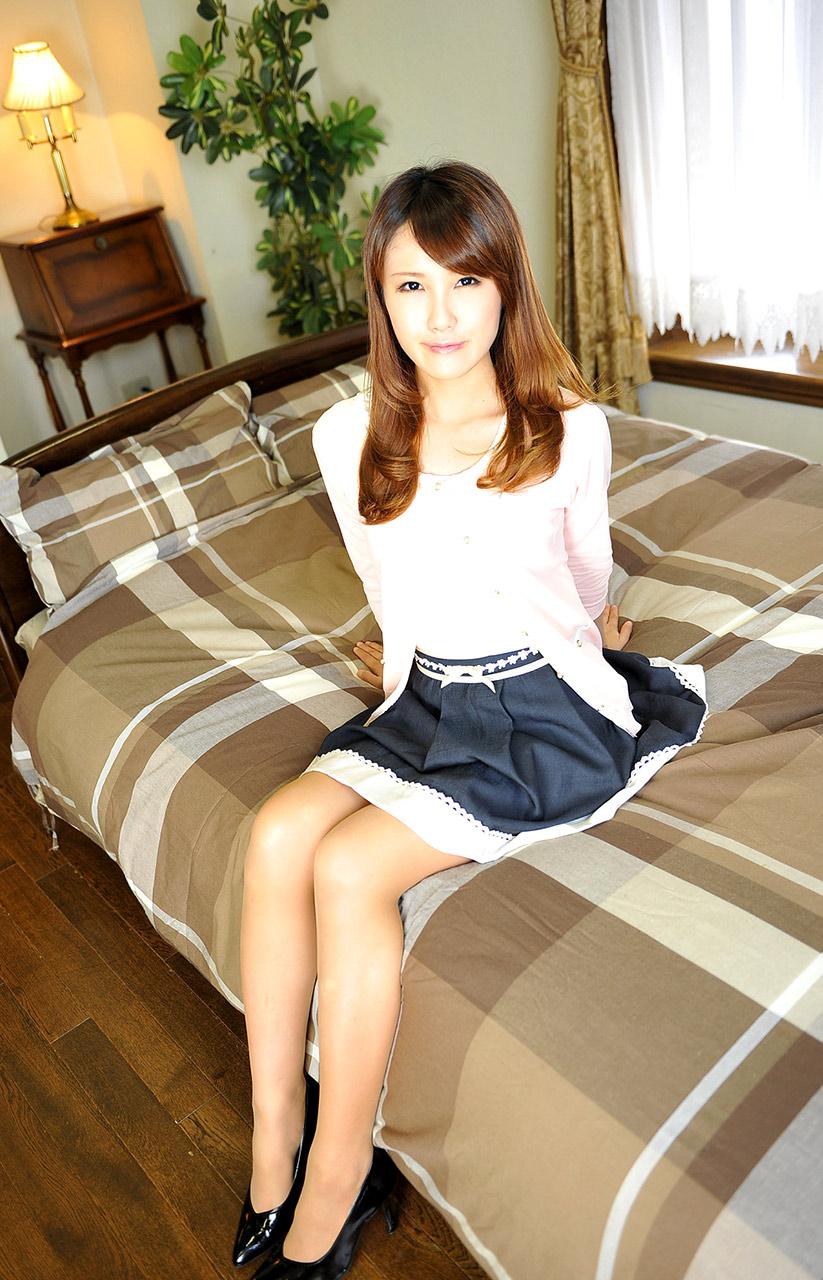 tokyohot e722 Nanami Ikeuchi pic 4