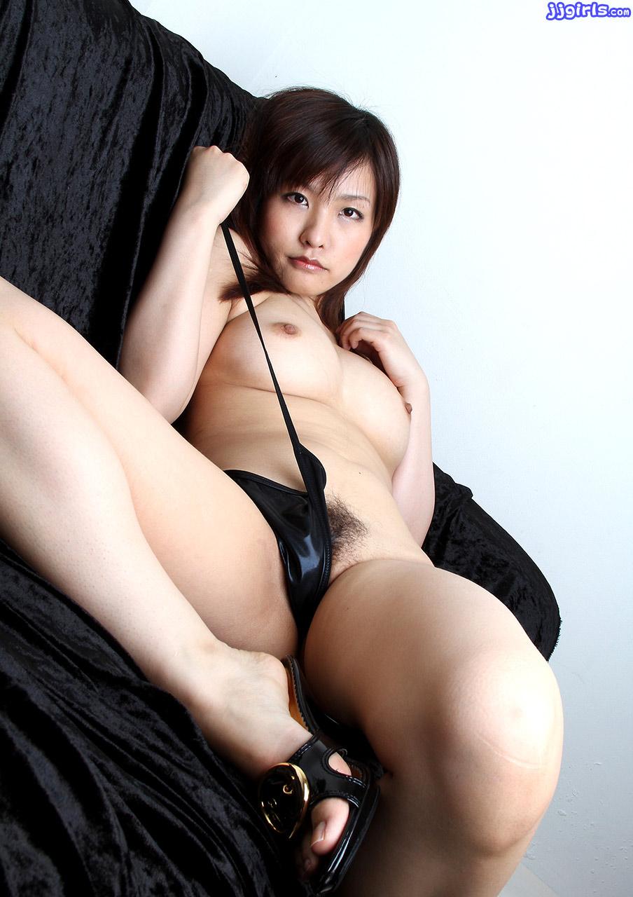 kushboo showing naked