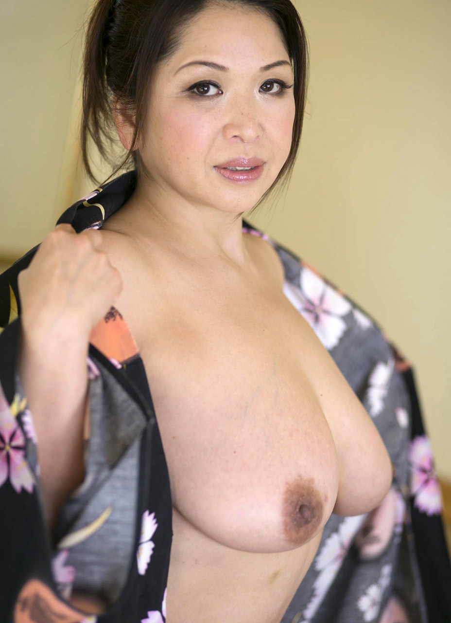 Remarkable, Natsuko kurosawa porn star opinion