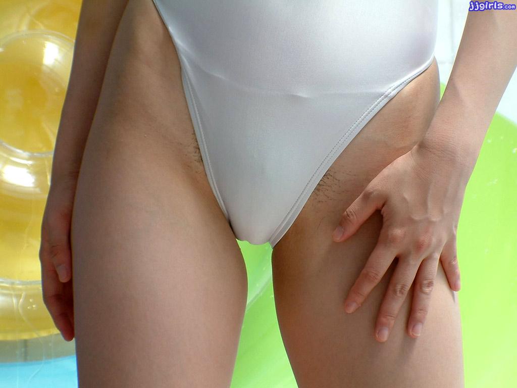 Free Porn Sex Videos  HD Porno  XXX Porn Tube  Page 8