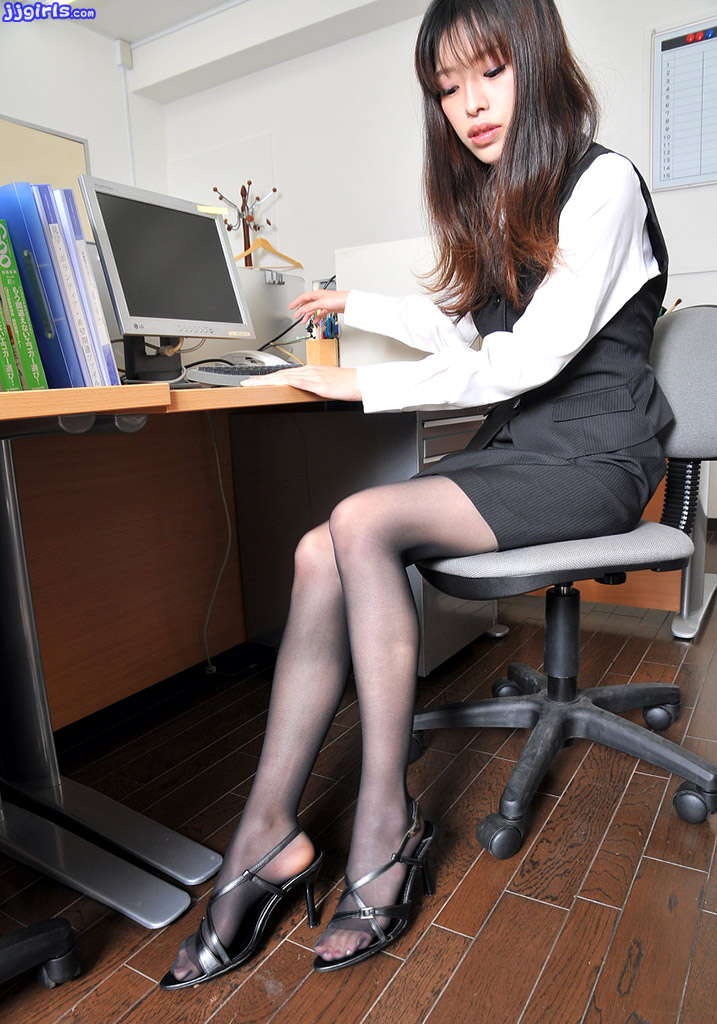 Office lady pic japanese office lady entot xxx