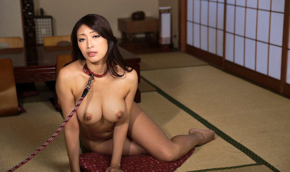 Reiko porn