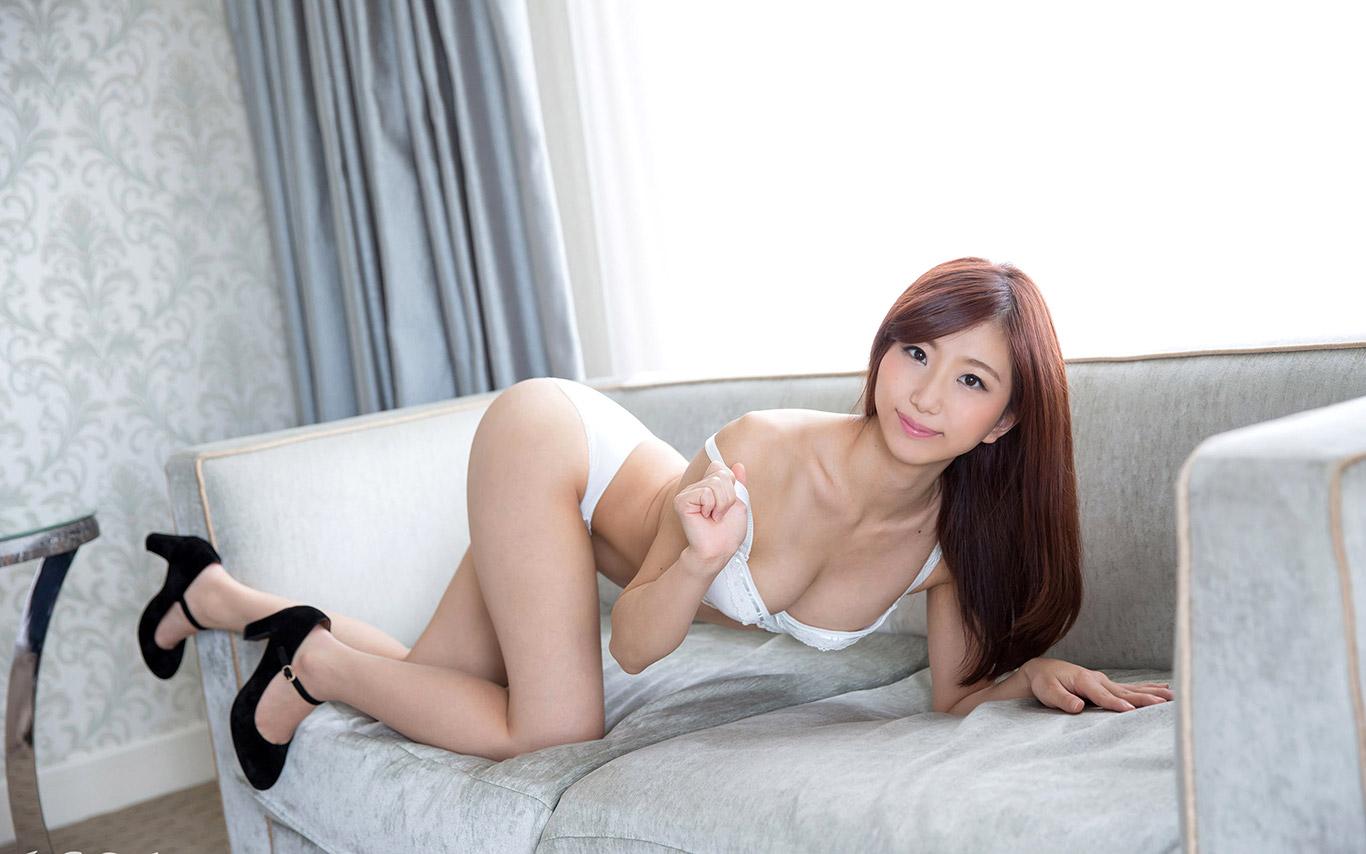 rena japanesse anal