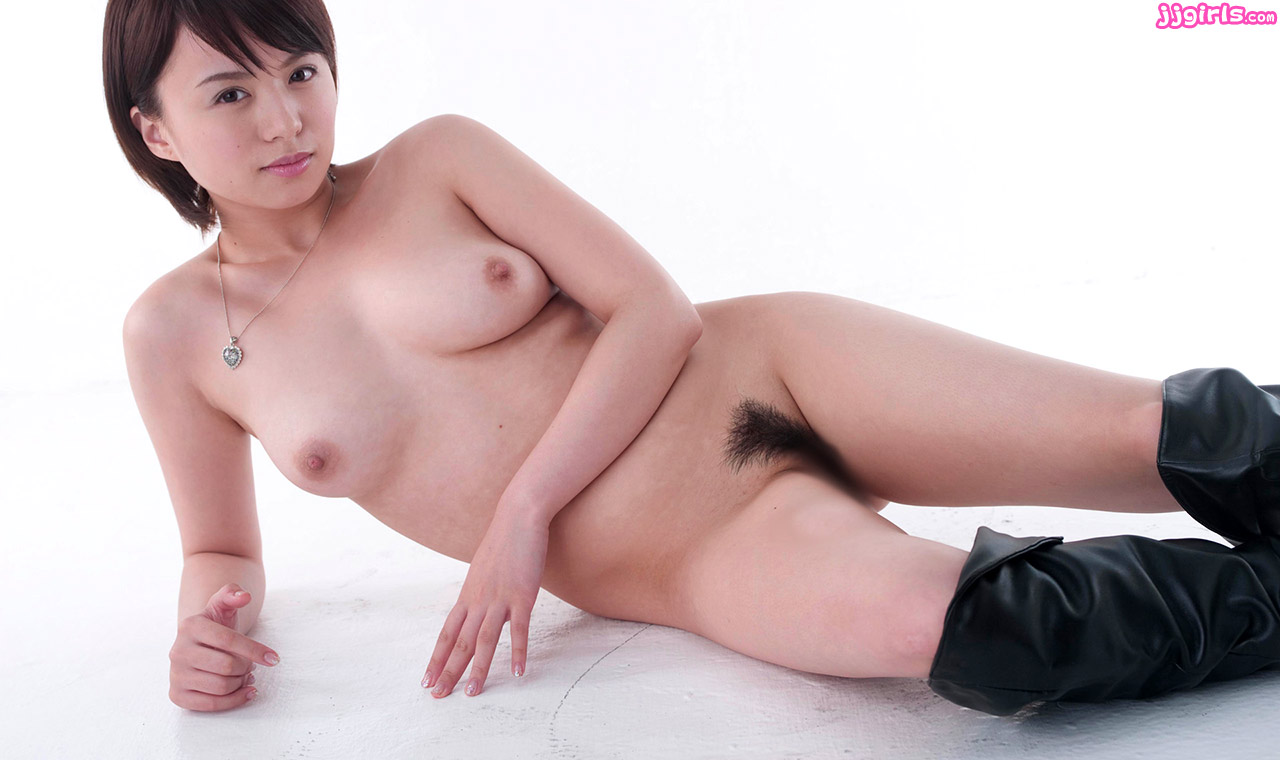 Naked hoshi pictures — 12