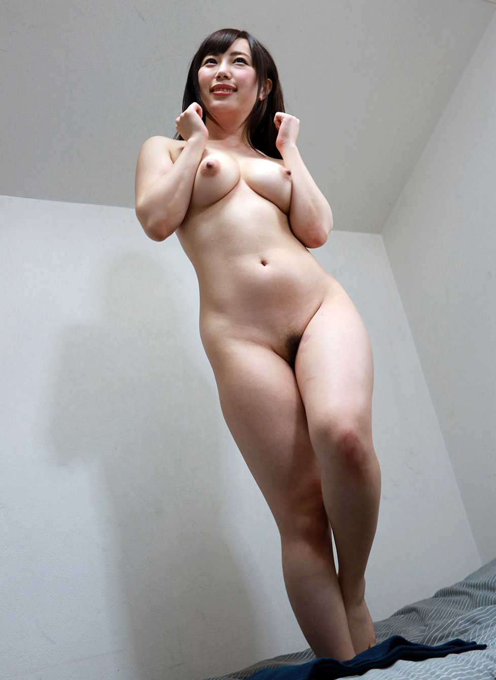 Alycetn Porn Gif gallery sexgram porn movies tubetubetube jav porn pics 絶妙
