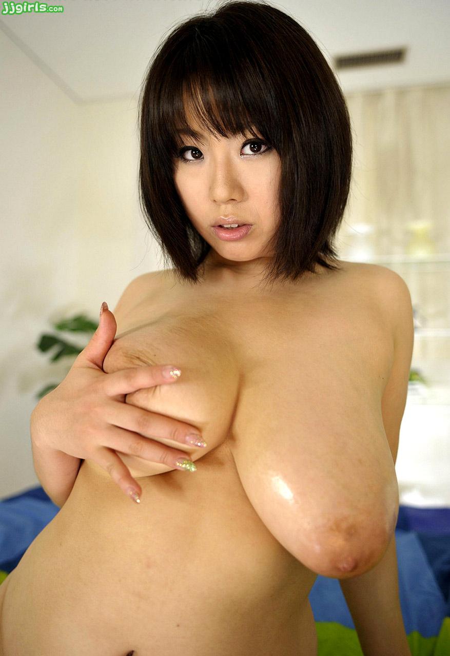 Rin aoki mom