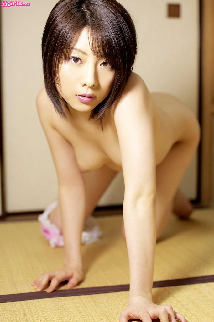 rin-hayakawa-pornstar-galleries