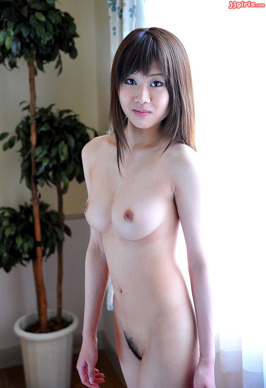 Showing images for ririka suzuki fucked xxx