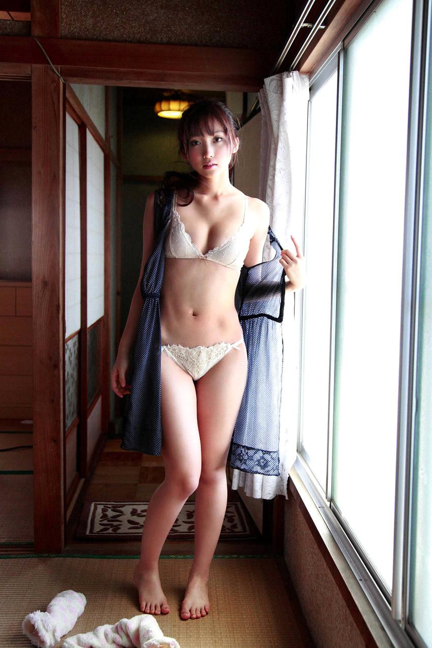 image Hd big tits beauty face horny blow job pefect body