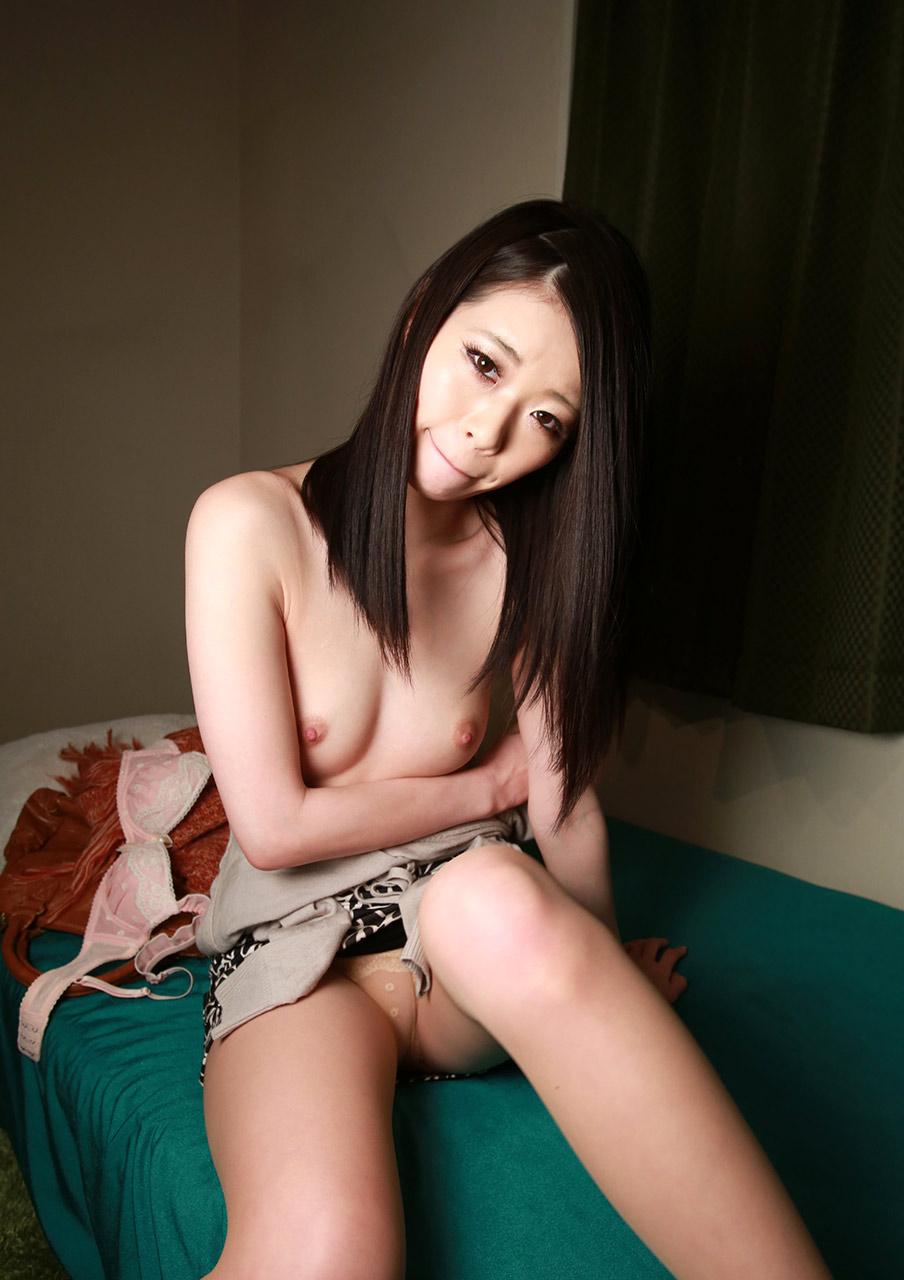 free-pics-japan-parenting