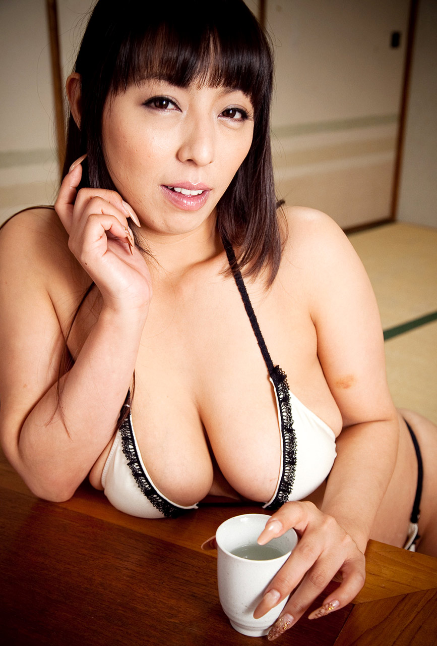 japan boy nude
