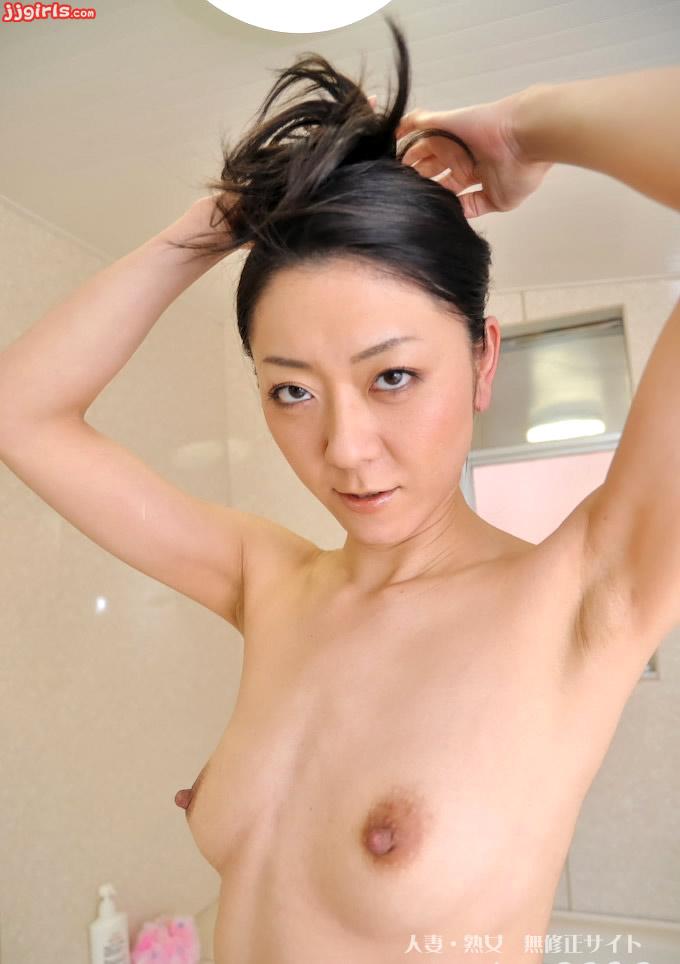 Mila Milan Porn Videos  Verified Pornstar Profile  Pornhub