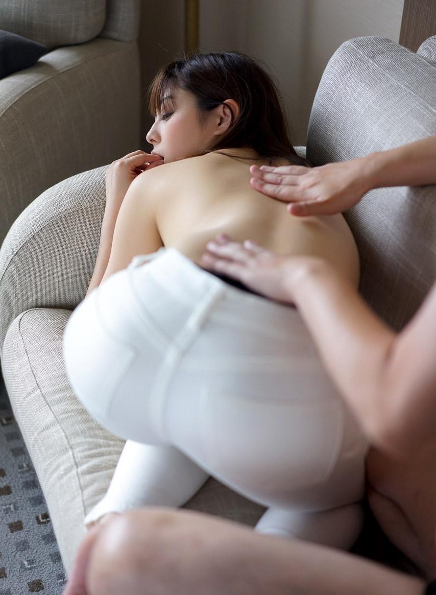 Japan Porn  free Japanese xxx videos