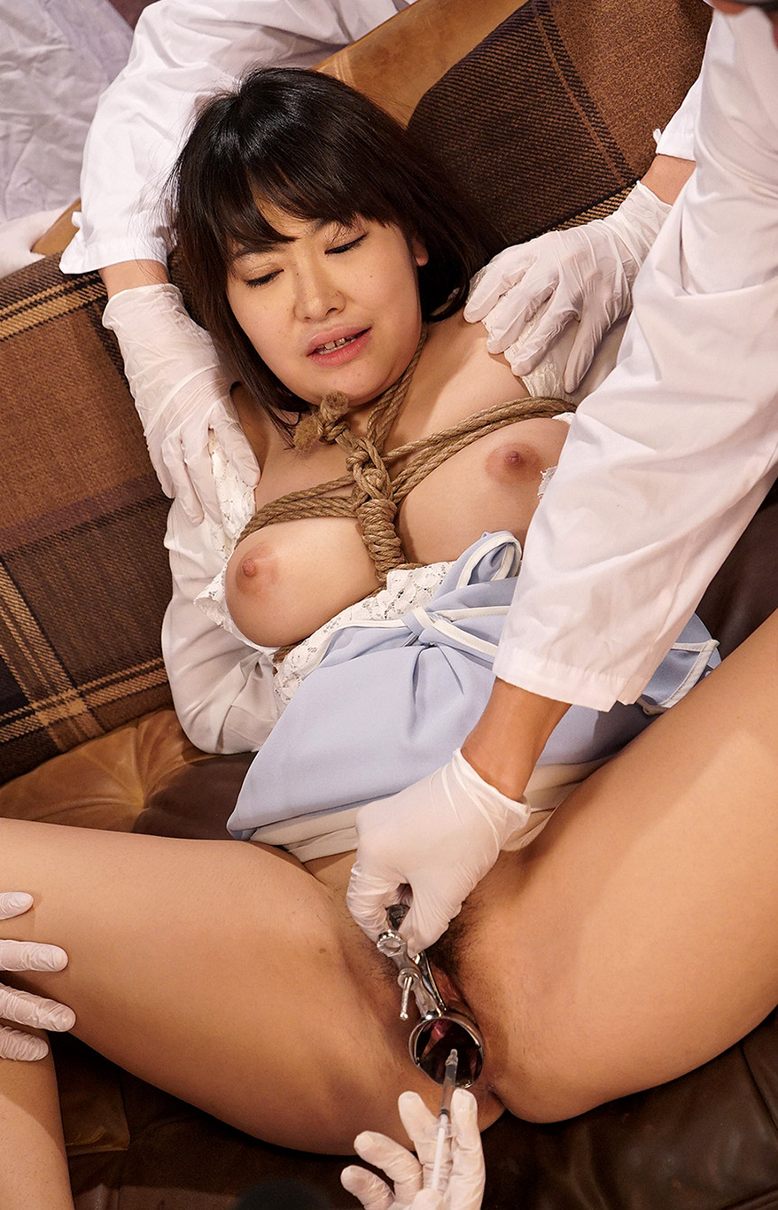 Uncensored jav maki hojo soapland foreplay hd subtitled