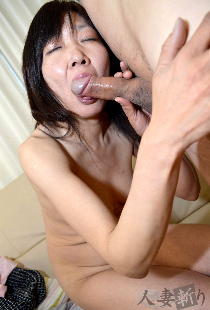 image Uncensored japanese school girl porn sana anju hardcore