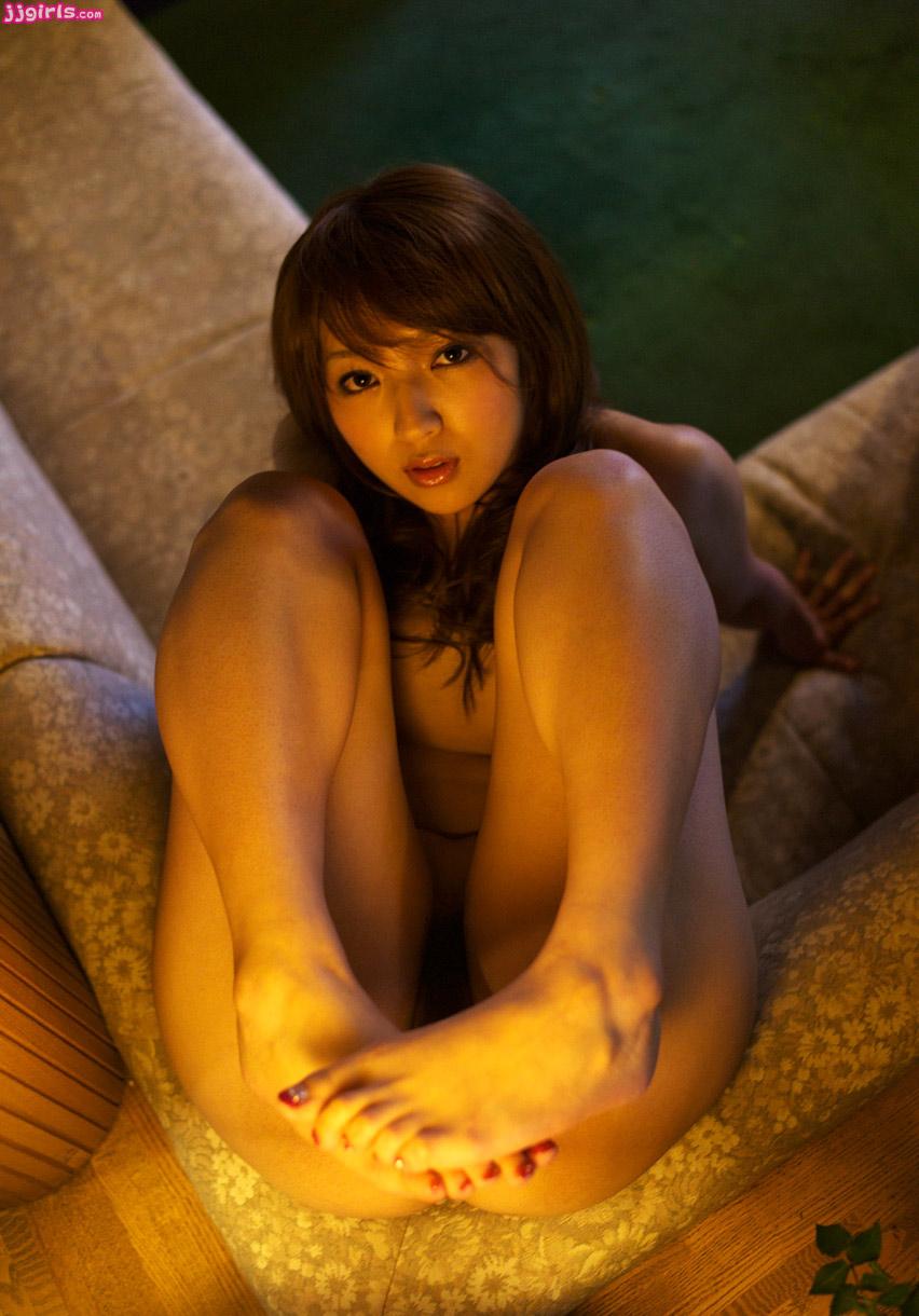 """Suwano Shiori  naked""""7 shiori suwano naked photo shiori suwano naked photo shiori suwano Naked  Photo)' Shiori Kamisaki"""
