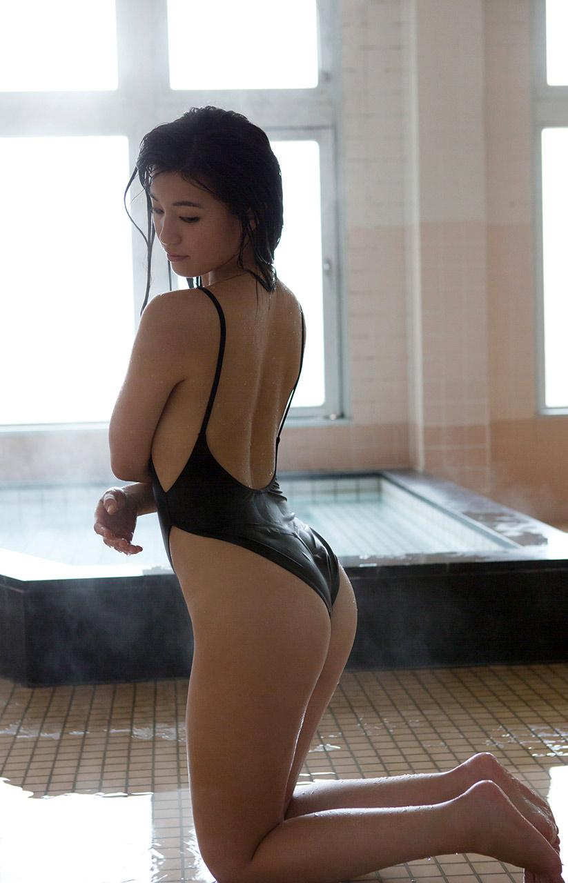 Japanese shoko takasaki sluts tubetubetube
